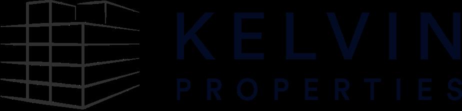Kelvin Properties